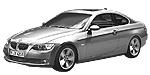 Запчасти для BMW (БМВ) 3' E92
