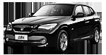 Запчасти для BMW (БМВ) Zinoro M12