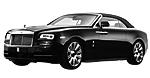 Запчасти для BMW (БМВ) Dawn RR6