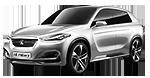 Запчасти для BMW (БМВ) Zinoro M13