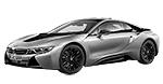 Запчасти для BMW (БМВ) i8 I12 Рестайлинг