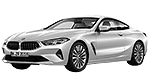 Запчасти для BMW (БМВ) 8' G15